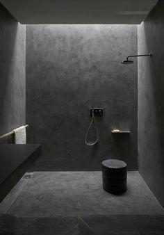 Studio K Villa E Marrakech