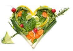 #Cholesterol can be found only in foods from animals, and not in plant foods.
