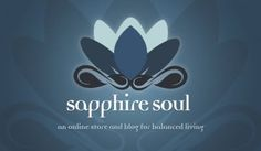 A holistic beauty subscription box and lifestyle blog. Connect, feel inspired, find spiritual beauty, self-magic your soul. #sapphiresoul