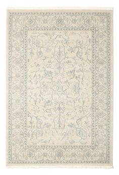 Ziegler Manhattan tapijt RVD10207