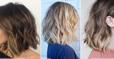 For aneffortlessly undone and summer-ready look, tousled and textured hair is the epitome of cool girl chic. But it's not quite as easy to pull off as it looks. We went straight to our Beauty Panel of expert hair gurus to find out how to achieve it....