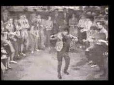 James Brown - I Feel Good (( O Rei do Soul)
