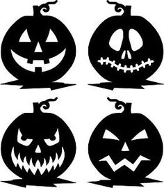 Details About Halloween Window Wall Decal Sticker Vinyl Witch Pumpkin Ghost Spider Scary Decor Inches Message for Size Halloween Stencils, Halloween Templates, Fun Halloween Crafts, Halloween Doodle, Easy Halloween Decorations, Halloween Painting, Halloween Drawings, Halloween Tattoo, Halloween Signs