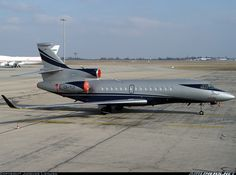 Dassault Falcon 7X aircraft please can I have it!