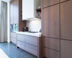 Best halkast images modern interiors open