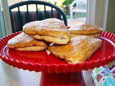 Pumpkin Empanadas - Innovative Empanadas Recipe | QueRicaVida.com
