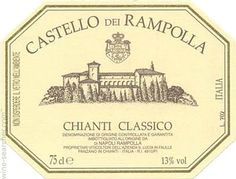 castello-dei-rampolla-chianti-classico-riserva-docg-tuscany-italy-10336732.jpg (500×381)