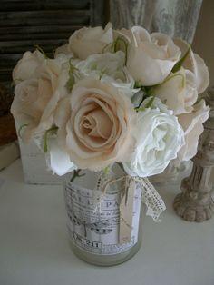 Detalles #rosas