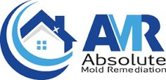 Over varied kinds of mold are known. Now, on discovering that there is a mold growth in your home, if the mold is dangerous or not, you will have to engage mold inspection Toronto for that. Not all types of mold are toxic and dangerous to your health. Best Mold Remover, Mold Removal, Get Rid Of Mold, Mold In Bathroom, Mildew Remover, Types Of Mold, Mold And Mildew, Check It Out, Growing Up