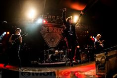 2015-12-12 One Ok Rock - Bild 001x