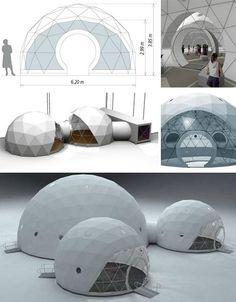 geodesic dome homes | season geodesic dome homes.