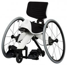 krabat wheelchair provides the child with a balanced and safe sitting position with dynamic postural control which enables the child to move freely at all levels.