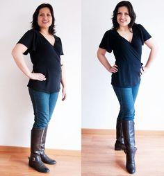 Aprende a posar y queda divina en tus fotos! http://fotosmatrimoniobogota.com/poses-para-fotos-24-07-12