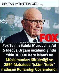Fox Tv, Wayfarer, Islam, Mens Sunglasses, History, Style, Pictures, Swag, Historia