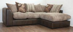 sofa £290