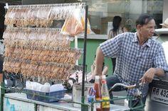 Street Food in Bangkok http://www.essentaste.com/food/cibo-di-strada-a-bangkok/