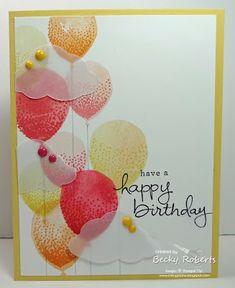 Balloon Celebrations