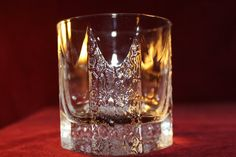 Tradera ᐈ Köp & sälj begagnat & second hand Second Hand, Whisky, Finland, Shot Glass, Glass Art, Antiques, Tableware, Kitchen, Design
