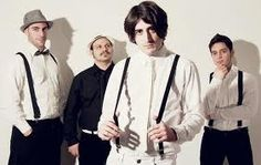 Padova Indie-Rock: Maieutica,Seattle's e Dr.Rock le proposte live di oggi 8 Dicembre a Padova..Check It Out!