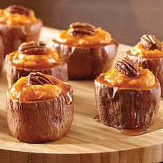 Stuffed+Sweet+Potato+Cups+-+The+Pampered+Chef®