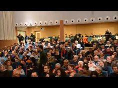 Cambiemos Murcia - Opción más votada para otra ciudad posible