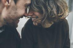 Мифы, которые мешают построить здоровые отношения