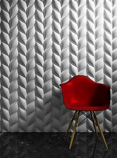 3D SURFACE - SURFACE OF ART #3d print #pattern #geometric #3d #structure #wall #texture #geometric #fractals #print #wall #decore #texture #patterns #relief #technical-texture #innovative #design #organic #fractal #architecture #architecture-3d #shape