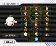 Mario Kart Wii Cheats, Codes, Unlockables - Wii - IGN