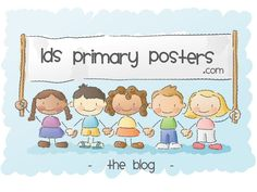 Some more lds nursery singing time ideas