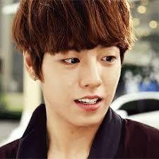 Resultado de imagen para lee hyun woo
