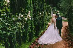 nestldown wedding california_