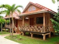 207 Best Bamboo House Ideas Images Bamboo House Bamboo