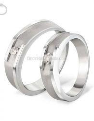 http://cincinkawingolda.com/ cincin emas putih paladium murah