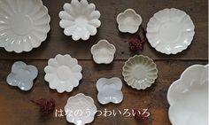 益子焼、陶器通販・卸のお店 生活陶器「on the table」