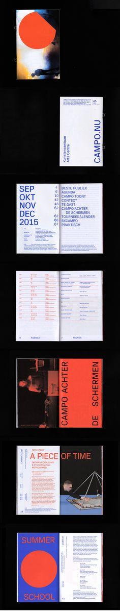 Graphic Design Books, Book Design Layout, Design Poster, Print Layout, Graphic Design Typography, Graphic Design Inspiration, Layout Inspiration, Brochure Layout, Brochure Design