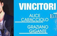 Concorso canoro promosso su MTV e Tv sorrisi e canzoni Concorso canoro nazionale promosso sui maggiori network italiani Promozione su TV sorrisi e canzoni per tutti i 15 Finalisti nazionali Promozione su MTVmusic e realizzazione video del vin #voci #talento #cantanti #artisti #sicilia
