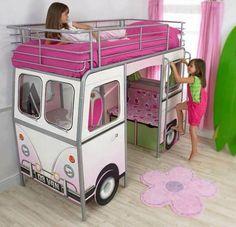 654 Best Decorating Kids Images Furniture Baby Room Girls