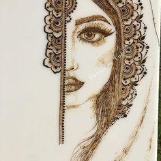 Beautiful henna art amazing bride by Mehndi Designs Book, Modern Mehndi Designs, Mehndi Design Pictures, Wedding Mehndi Designs, Mehndi Designs For Fingers, Dulhan Mehndi Designs, Beautiful Mehndi Design, Latest Mehndi Designs, Henna Mehndi