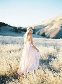 """Photography : Patrick Moyer Photography 