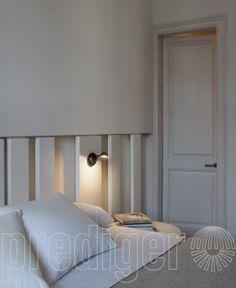 Die 44 besten Bilder von Schlafzimmerlampen und -leuchten