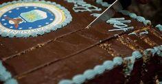 Cobertura durinha perfeita para o seu bolo