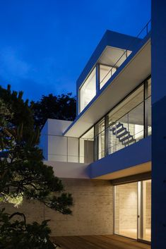 Shinoharadai-House-Tai-Associates-5