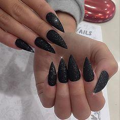 Repost another view #nails #stiletonails #aspley #brisbane #qld