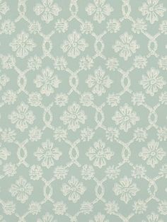 Pattern: 5004142 :: Book: Schumacher Signature Prints :: Wallpaper Wholesaler