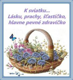 Basket of Flowers Beautiful Images, Beautiful Day, Beautiful Flowers, Watercolor Flowers Tutorial, Flower Tutorial, Butterfly Flowers, Flower Art, Gifs Disney, Art Vintage