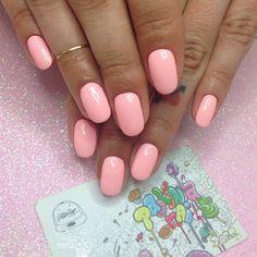 🍑🍑🍑 #paolinanails#atelierstore#paris#nails#nailart#nailartaddict #nailswag #nailaholic #nailgameproper #nail #art #stylish #nailartohlala #nailsofinstagram #beautiful #nailgame #nailblog #nailartists #nail#lianail