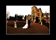 guyzance hall wedding photography by Alan Mason Dreaming Of You, Wedding Photography, Wedding Photos, Wedding Pictures