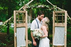 Awesome 55+ Best Backyard Wedding Decoration Ideas On A Budget  https://oosile.com/55-best-backyard-wedding-decoration-ideas-on-a-budget-5105