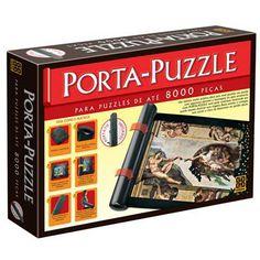quebra cabeça de 8000 peças - http://www.cashola.com.br/blog/criancas/brinquedos-para-o-dia-das-criancas-343