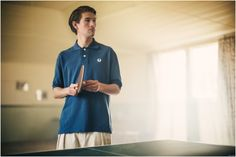 Fred-Perry-Nigel-Cabourn